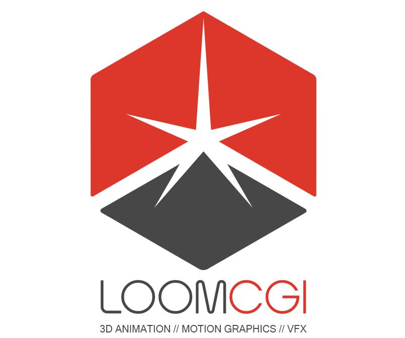 Loom CGI